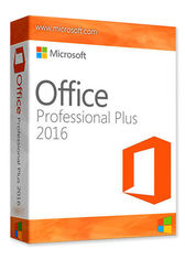Original Microsoft Office Key Code Professional Plus FPP For Global Area